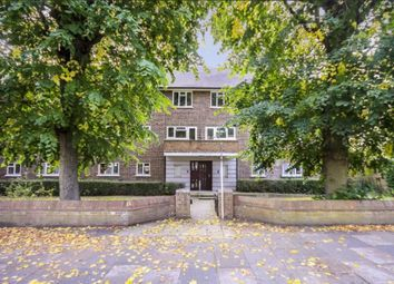 Thumbnail 2 bed flat for sale in Creffield Road, Acton