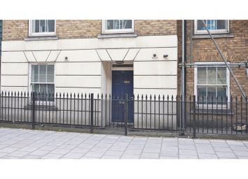 Thumbnail 2 bed flat for sale in 43 King's Cross Road, London