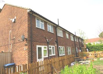 2 bed maisonette to rent in Byron Court, Byron Road, Wembley HA0