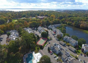 Thumbnail 1 bed apartment for sale in Norwalk, Connecticut, United States Of America
