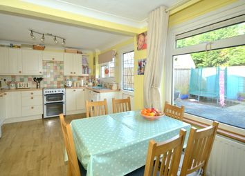 Thumbnail 3 bed terraced house for sale in Spinney North, Pulborough