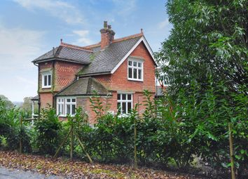 Thumbnail 3 bed detached house to rent in Twineham Grange, Bob Lane, Twineham, West Sussex