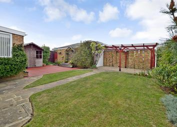Thumbnail 4 bed detached house for sale in Malin Road, Littlehampton, West Sussex