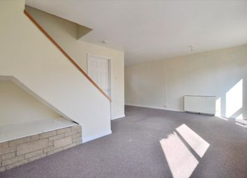 Thumbnail 3 bed terraced house to rent in Faraday Close, Gloucester, Gloucester