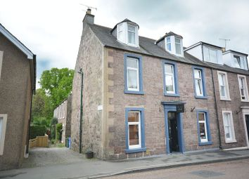 Thumbnail 6 bedroom town house for sale in Main Street, Callander