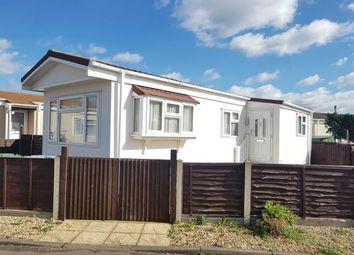 1 Bedroom Detached house for sale