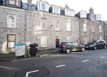 Thumbnail Studio to rent in Summerfield Place, City Centre, Aberdeen, 5Jf