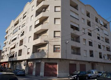 Thumbnail 3 bed apartment for sale in Town, Almoradí, Alicante, Valencia, Spain