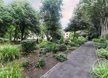 West Court, Roundhay LS8