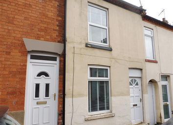 Thumbnail 2 bed property to rent in New Street, Rothwell, Kettering