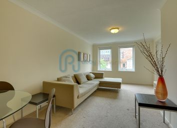 Thumbnail 1 bed flat to rent in Backchurch Lane, Tower Hill, London