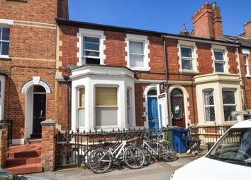 Thumbnail Studio to rent in Kingston Road, Central North Oxford