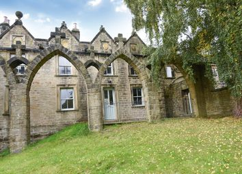 Thumbnail 2 bed cottage for sale in St. Ives Estate, Harden, Bingley