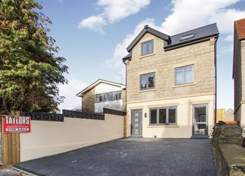 4 bed detached house for sale in High Street, Kingswood, Bristol, South Gloucestershire BS15
