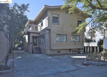Thumbnail 14 bed property for sale in 3028 Regent St, Berkeley, Ca, 94705