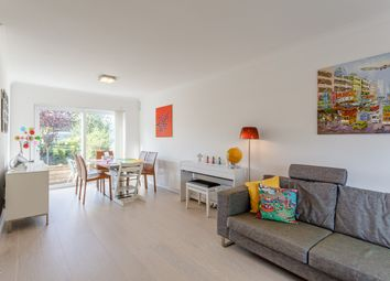 Thumbnail 3 bed semi-detached house for sale in Oakfields, Guildford