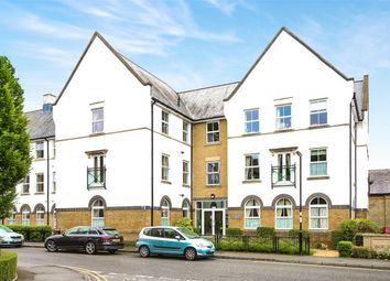 Thumbnail 2 bed property for sale in Coldstream Road, Caterham