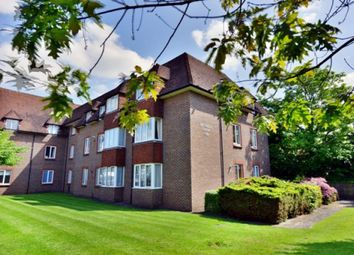 Thumbnail 1 bed flat for sale in Birnbeck Court, 850 Finchley Road