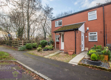 Thumbnail 2 bed flat for sale in Pringle Croft, Clayton-Le-Woods, Chorley