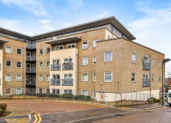 Thumbnail 1 bedroom flat for sale in Cline Road, London