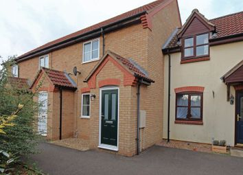 Thumbnail 2 bed property to rent in Blackthorn, Stamford