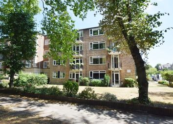 Thumbnail 2 bed flat for sale in Kew Lodge, Kew Road, Kew, Richmond, Surrey