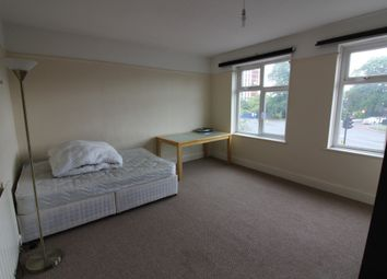 Thumbnail Room to rent in Chinbrook Road, Grove Park