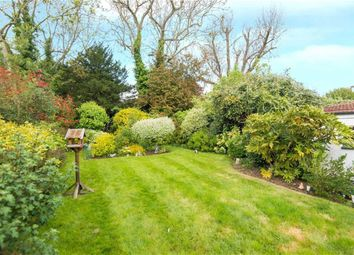 Thumbnail 4 bedroom detached house for sale in Kynaston Road, Orpington, Kent
