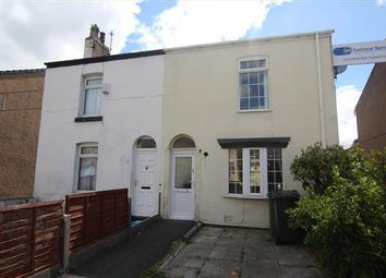 Thumbnail 3 bed property to rent in Cemetery Road, Southport