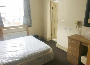 Thumbnail Room to rent in A, Tettenhall Road, Wolverhampton