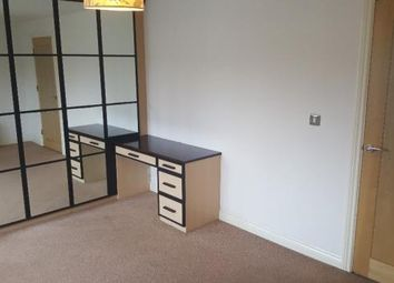 Thumbnail 1 bedroom flat to rent in Carrfield, Hyde