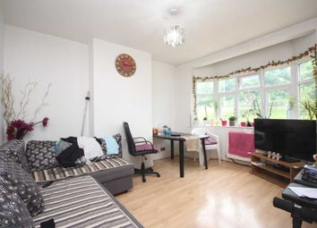 Thumbnail 2 bed flat to rent in Claybury Broadway, Clayhall, East London