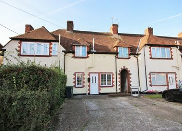 2 bed maisonette for sale in Coggeshall Road, Braintree CM7