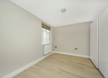 Thumbnail Room to rent in Gunnersbury Avenue, London