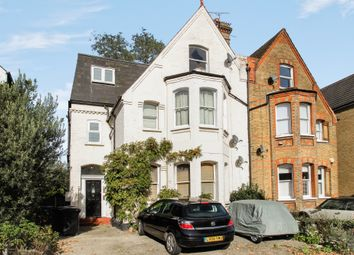 Thumbnail 1 bed flat for sale in Birkenhead Avenue, Kingston Upon Thames, Surrey