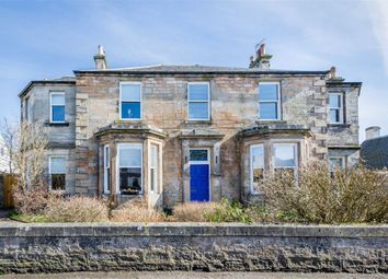 Thumbnail 5 bed detached house for sale in Park Place, Elie, Leven