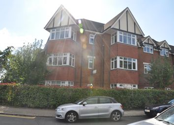Thumbnail 2 bed flat to rent in Midwinter Court, 78 Draycott Avenue, Kenton