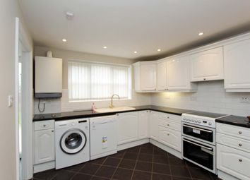 Thumbnail 3 bed detached house to rent in Henley Avenue, North Cheam, Sutton