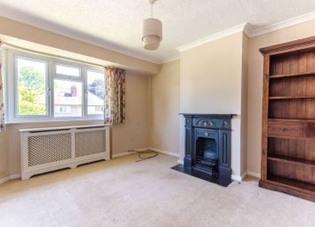 2 bed maisonette for sale in Connaught Road, Barnet EN5
