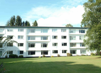 Thumbnail 2 bed flat to rent in Strathclyde Court, Helensburgh, 9Pw