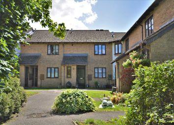 Thumbnail 1 bed flat to rent in Chesham, Chesham