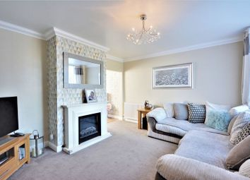 Thumbnail 3 bed semi-detached house for sale in Dawson Avenue, Southport