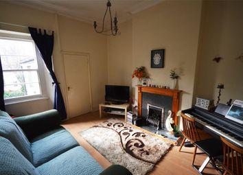 Thumbnail 1 bedroom flat to rent in Elgin Park, Redland, Bristol