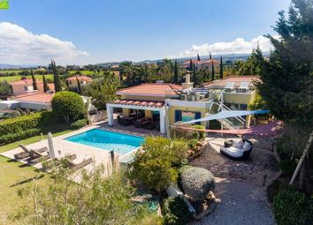 Thumbnail 3 bed villa for sale in Latchi, Polis, Cy