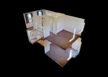 Thumbnail 2 bed end terrace house for sale in Park Wood Close, Kingsnorth, Ashford, Kent