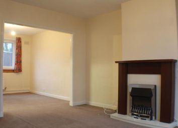 Thumbnail 3 bedroom detached house to rent in Dreghorn Gardens, Edinburgh