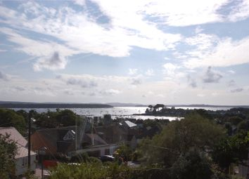 Thumbnail 3 bedroom detached bungalow to rent in Partridge Drive, Poole