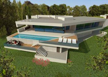 Thumbnail Property for sale in 8600 Praia Da Luz, Portugal