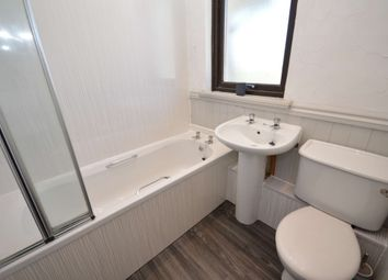Thumbnail 2 bedroom flat to rent in Dunglass Square, Village, East Kilbride, South Lanarkshire