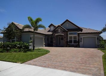 Thumbnail 4 bed property for sale in 3851 Durksly Drive, Melbourne, Florida, 32940, United States Of America